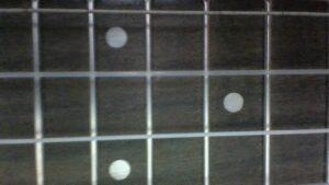 How to Play the G Chord on Ukulele